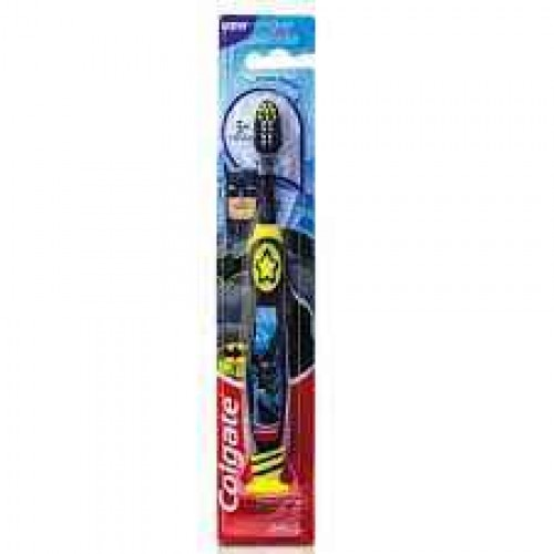 Colgate Toothbrush 5year+Extra soft